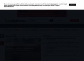 Portalkadrowy.pl thumbnail