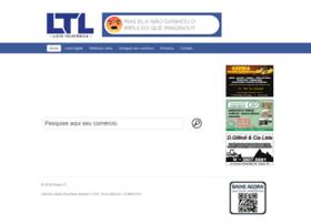 Portalltl.com.br thumbnail