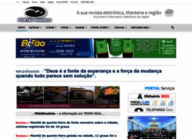 Portalmantena.com.br thumbnail