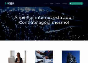 Portalmega.com.br thumbnail