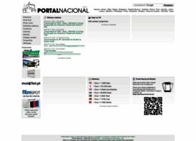 Portalnacional.com.pt thumbnail