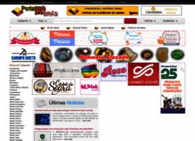 Portalnobras.com.br thumbnail