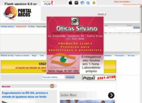 Portalpcn.com.br thumbnail