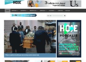 Portalpiracicabahoje.com.br thumbnail