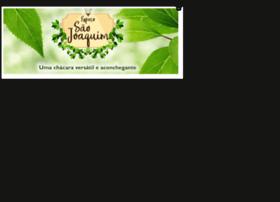Portalsousas.com.br thumbnail