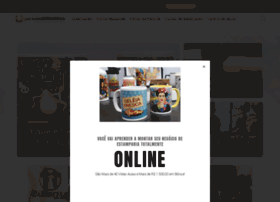Portalsublimatico.com.br thumbnail