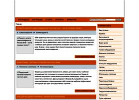 Portaltepla.ru thumbnail