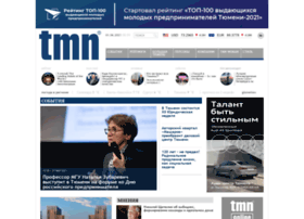 Portaltyumen.ru thumbnail