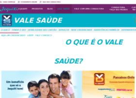 Portalvalesaude.com.br thumbnail