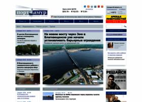 Portamur.ru thumbnail