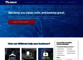 Porters.com thumbnail