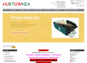 Portfelhurt.pl thumbnail