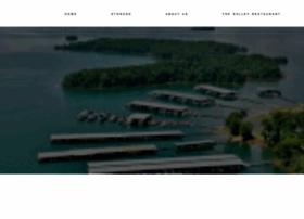Portmanmarina.com thumbnail