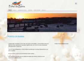 Portodabarrabuzios.com.br thumbnail