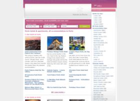 Portohotel.net thumbnail