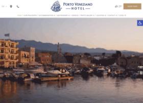 Portoveneziano.gr thumbnail