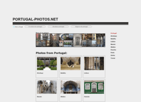 Portugal-photos.net thumbnail
