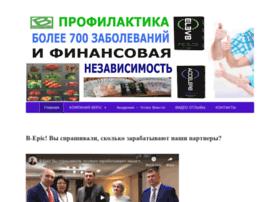 Porym.ru thumbnail