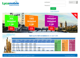 Pos.lycamobile.co.uk thumbnail