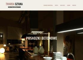 Posadzkiindustrial.pl thumbnail