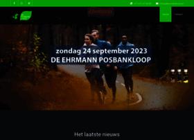 Posbankloop.nl thumbnail
