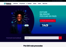 Posestacio.com.br thumbnail