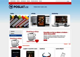 Poslat.cz thumbnail