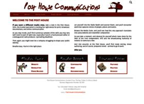Posthouse.ie thumbnail