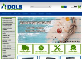 Postovni-schranky-dols.cz thumbnail