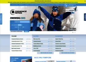 Poszukiwaczeprzygod.pl thumbnail