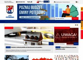 Potegowo.pl thumbnail