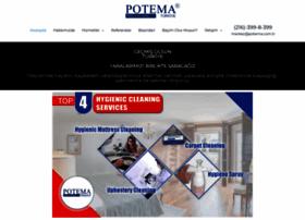 Potema.com.tr thumbnail