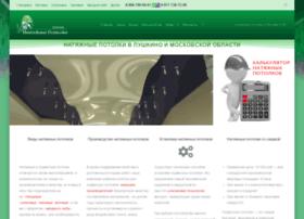 Potolocnik-fi.ru thumbnail