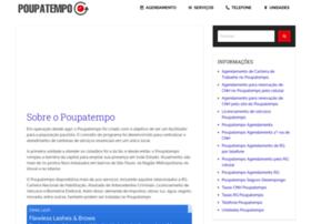 Poupatempo.info thumbnail