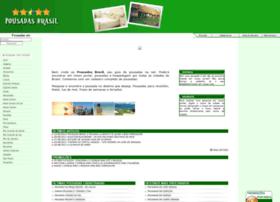 Pousadasaqui.com.br thumbnail