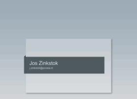 Poveia.nl thumbnail