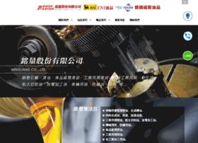 Power-adton.com.tw thumbnail
