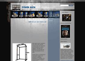 Power-rack.it thumbnail