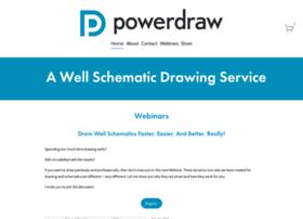 Powerdraw.net thumbnail