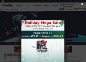 Powerdvd.cn thumbnail