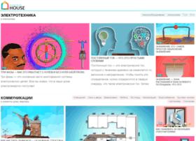 Poweredhouse.ru thumbnail