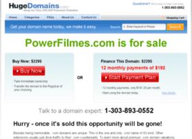 Powerfilmes.com thumbnail