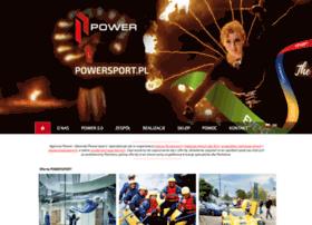 Powersport.pl thumbnail