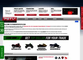 Honda Motorcycle Dealers Near Syracuse Ny