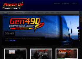 Powerupusa.net thumbnail