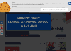 Powiat.lublin.pl thumbnail