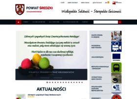 Powiatsredzki.pl thumbnail