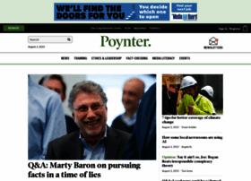 Poynter.org thumbnail