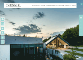Poziom511.pl thumbnail