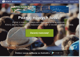Poznawajka.pl thumbnail